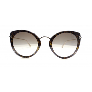 Tom Ford 683 52K Jess