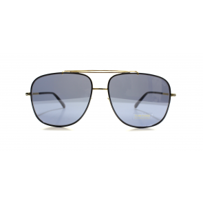 Tom Ford 693 30A