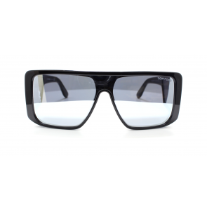 Tom Ford 710 01C Atticus