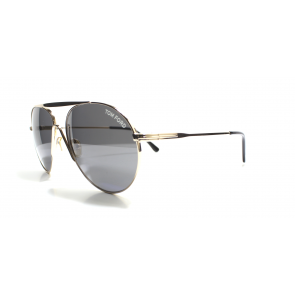 Tom Ford 773 28A Smith