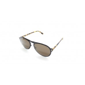 Tom Ford 525 01E Bradburry