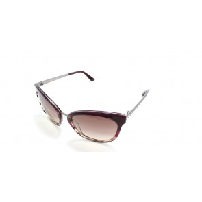 Tom Ford 461 71F Emma