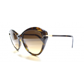 Tom Ford leigh 850 52F