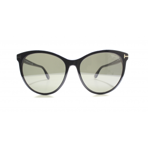 Tom Ford Maxim 787 01D
