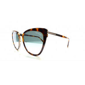 Tom Ford Simona 717 53Q