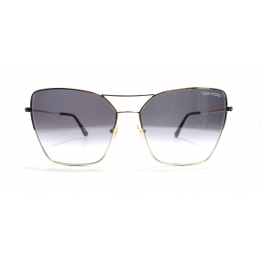 Tom Ford Sye 738 28B