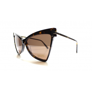 Tom Ford Tallulah 767 52E