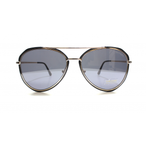 Tom Ford Vittoio 749 01A
