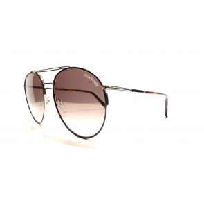 Tom Ford Wesley 694 28G