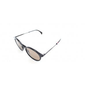 Tommy Hilfiger 1471-S 80770