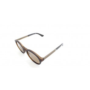 Tommy Hilfiger 1476-S N9P70