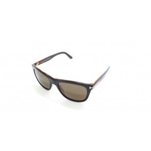 Tom Ford 500 05J Andrew