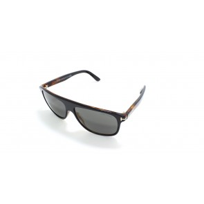 Tom Ford 501 05A Inigo