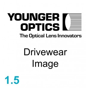 YOUNGER OPTICS Drivewear Image1.5