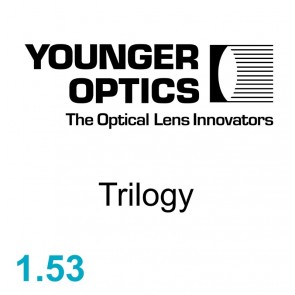 YOUNGER OPTICS Trilogy