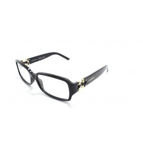 Yves Saint Laurent 6302 D28
