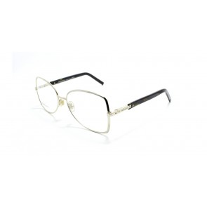 Yves Saint Laurent 6309 86Q