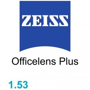 Zeiss Officelens Plus 1.53
