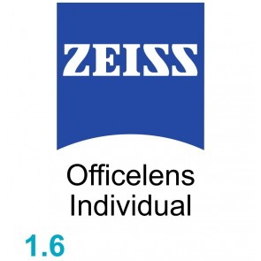 Zeiss Officelens Individual 1.6