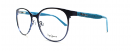 Pepe Jeans Betties 1299 C3