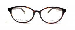 Marc Jacobs 384/F 086