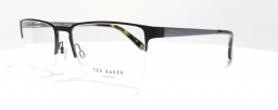 Ted Baker Knight 4287 986