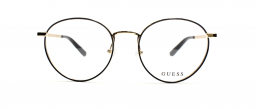 Guess 2725 005