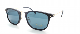 Tom Ford 672 02N  Beau