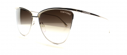 Tom Ford 684 28G Veronica