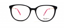 Pepe Jeans Ruby 3359 C1