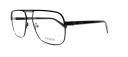 Guess 1966 005