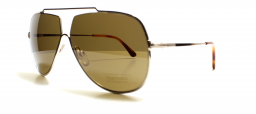 Tom Ford 586 28E Chase