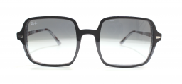 Ray Ban 1973 Square II 1318/3A
