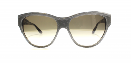 Marc by Marc Jacobs 280/S XO9