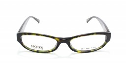 BOSS Hugo Boss 0419 BNS