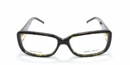 Jimmy Choo 22 086