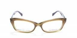 Marc by Marc Jacobs 532 JH1