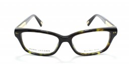 Marc Jacobs 324 086