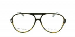 Marc Jacobs 358 UYM