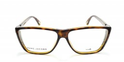 Marc Jacobs 424 791