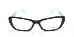 Tiffany & Co 2117B 8001