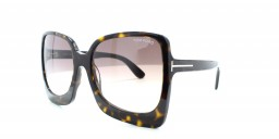 Tom Ford 618 52T Emanuella 02