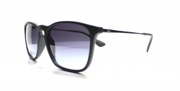 Ray Ban 4187 (54) Chris 622/8G