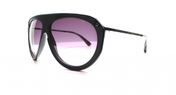 Marc by Marc Jacobs 256/S AQM