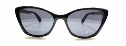 Marc Jacobs 362/S 807IR