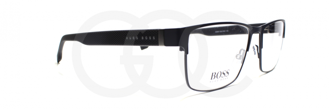 Очковая оправа BOSS Hugo Boss 1040 RIW