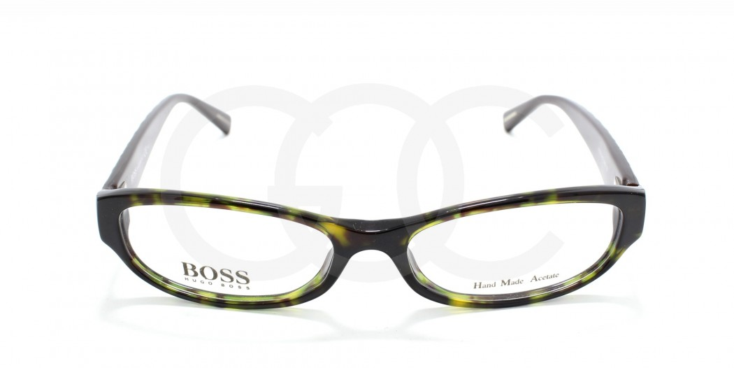 Очковая оправа BOSS Hugo Boss 0419 BNS