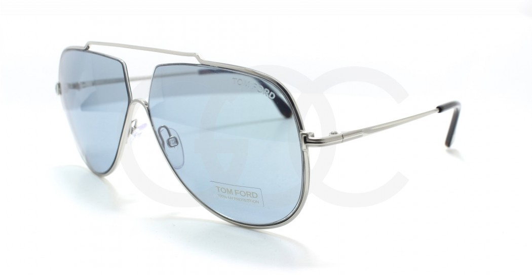 Солнечные очки Tom Ford 586 16A Chase-02